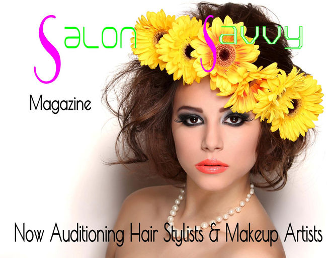 salon savvy magazine casting WEB SITE cover 2.jpg