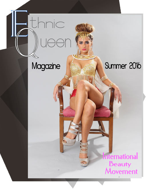 Ethnic Queen Magazine 2016 Summer Promo cover-001.jpg
