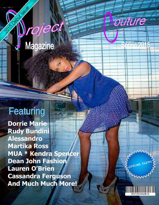 Project Couture Magazine Final Cover Spring 2015.jpg