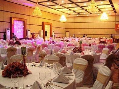 Event Planner Baguio