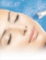 Essex Training Aqua Facial Hydra.jpg
