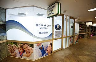 Contact brisbane dentists cbd warner narangba north for 101 wickham terrace brisbane