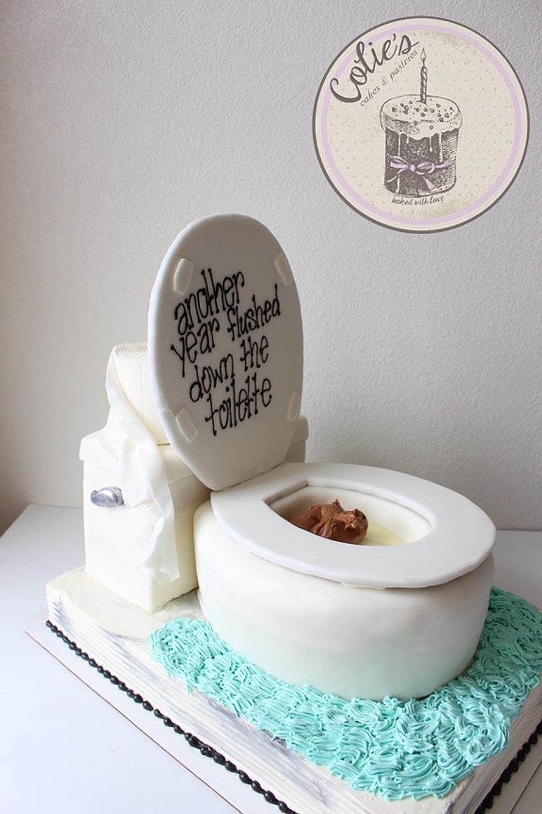 Colies Cakes amp PastriesBakerColorado Birthday