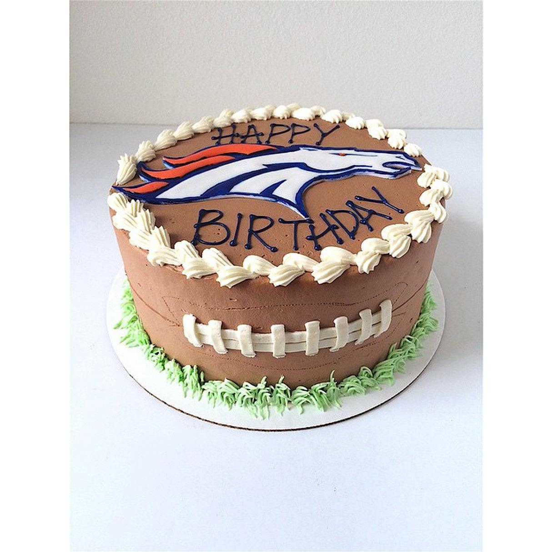 Birthday Cake Aurora Co Image Inspiration of Cake and Birthday