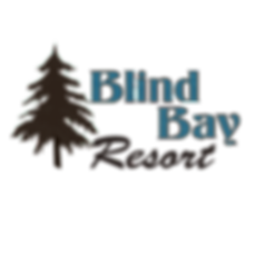 blind-bay-resort-e1521490750525.png