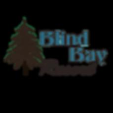 blind-bay-resort-e1521490750525.png