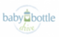 Baby Bottle Drive Image 3.png