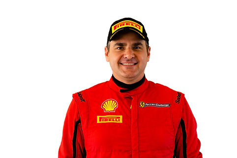 Ferrari Challenge at COTA-105.jpg