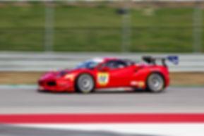 Ferrari Challenge at COTA-81.jpg