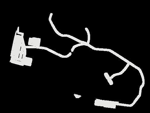 track-map-vir-01.png