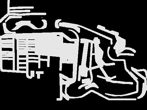 track-map-midohio-01.png