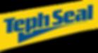tephseal-logo-232Wx137T.png
