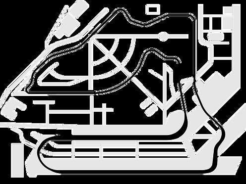 track-map-sebring-1000x750.png