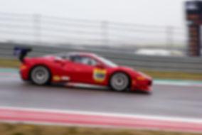 Ferrari Challenge at COTA-25.jpg