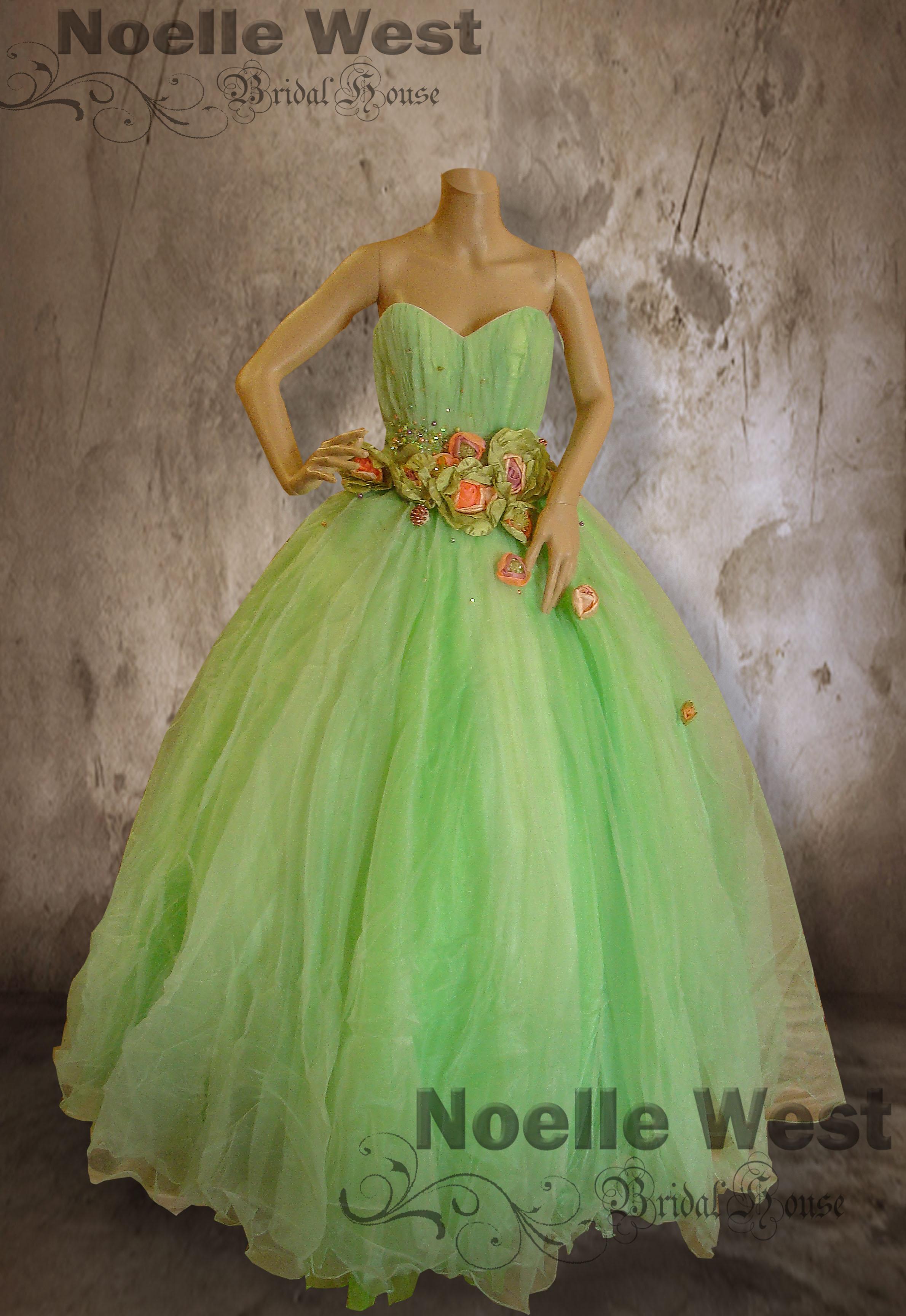 Noelle West Bridals Shop Cebu Ormoc Tacloban Iloilo Bacolod Dipolog