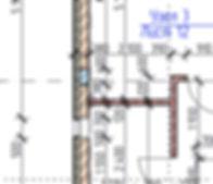 кладочный план-1_edited.jpg