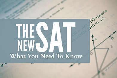 What is the best site for an online course for the SAT Essay section?