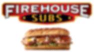 Firehouse-Subs-1280.jpg