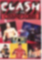 clash of champions vol 1.jpg