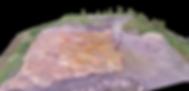 2019-10-19 11_43_36-Dorset - Cleanfill D