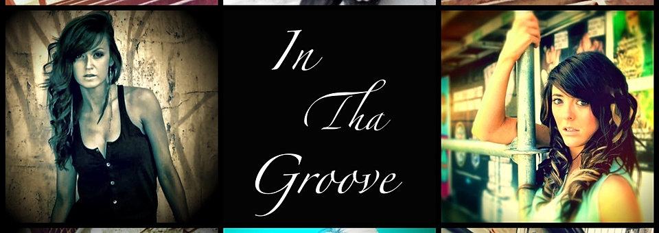 In Tha Groove