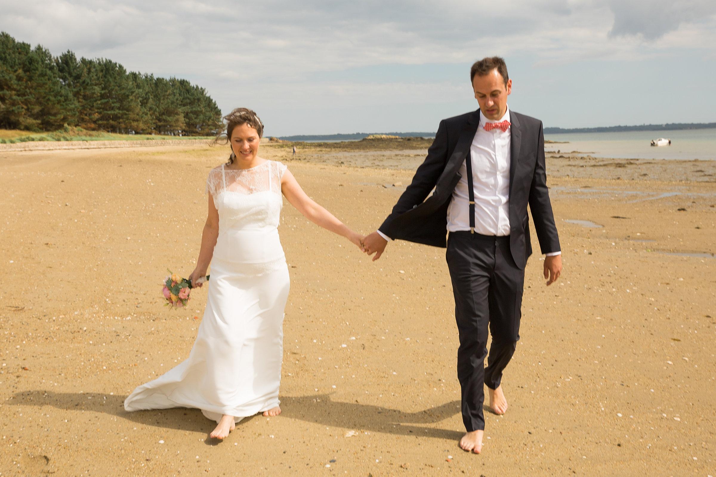 photographe mariage vannes morbihan bretagne photographe mariage vannes lv - Photographe Mariage Vannes