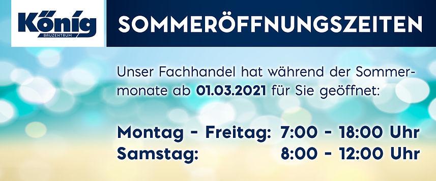 König_Webbanner_Sommeröffnungszeiten_120