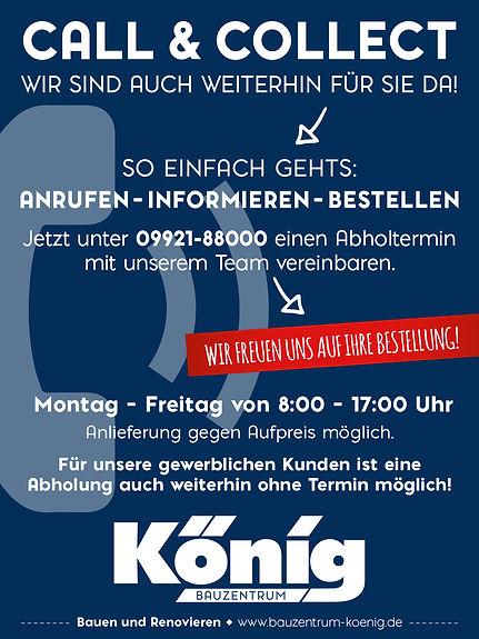König_AZ_Call&Collect_0121.jpg