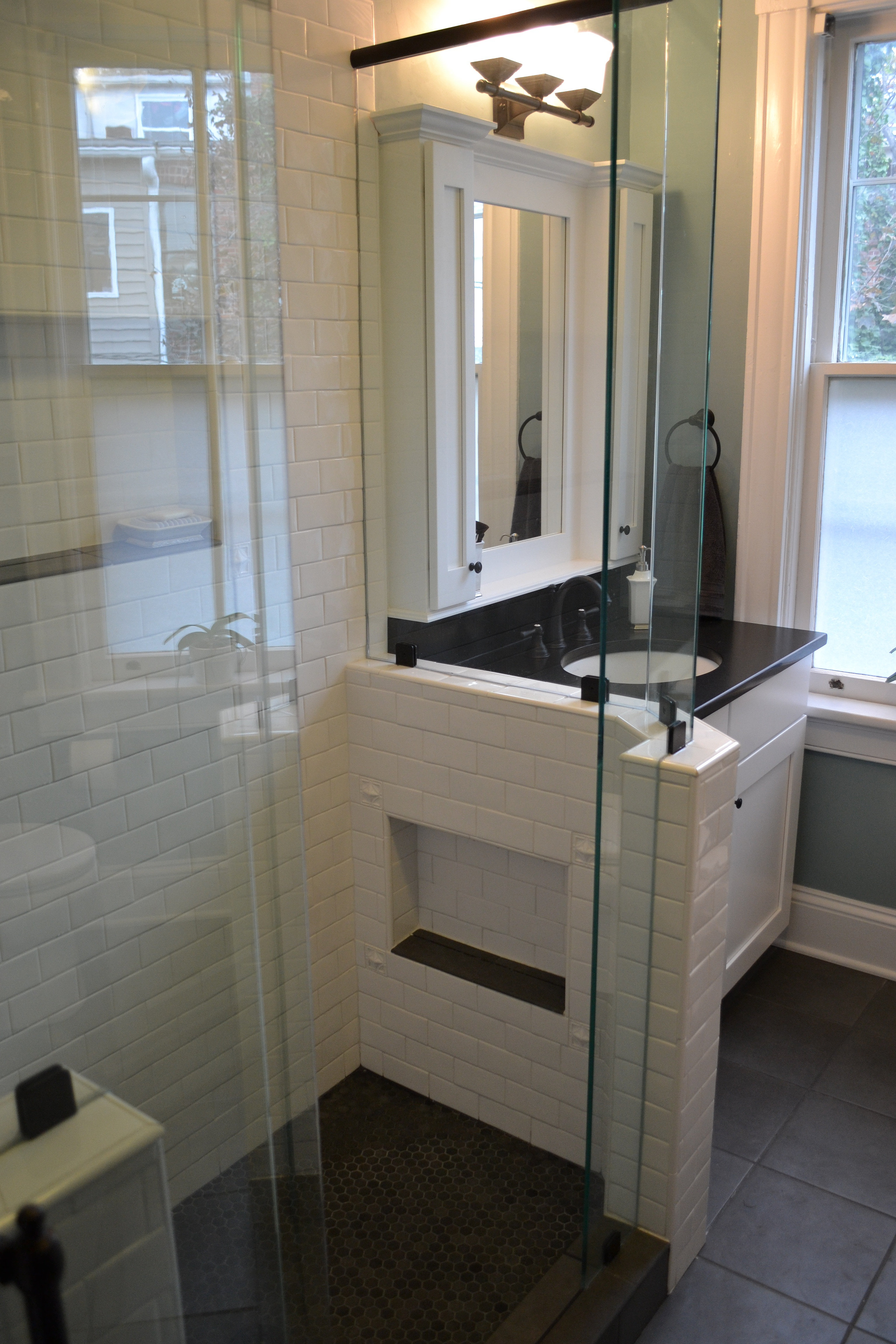 Bathroom Remodeling Richmond Designing Richmond Rva Kitchen Design Cabinetry And Remodeling