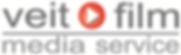 Logo veit-film media service