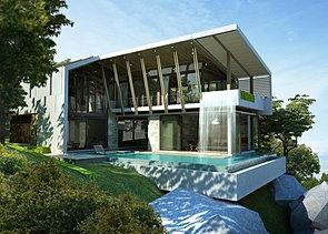 pool_villa_for_sale_koh_lanta