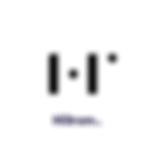 Hillrom_Logo_TM_RGB_Compact_Rev.png