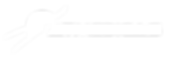 Logo_ATMEDICAS_2020-BN.png
