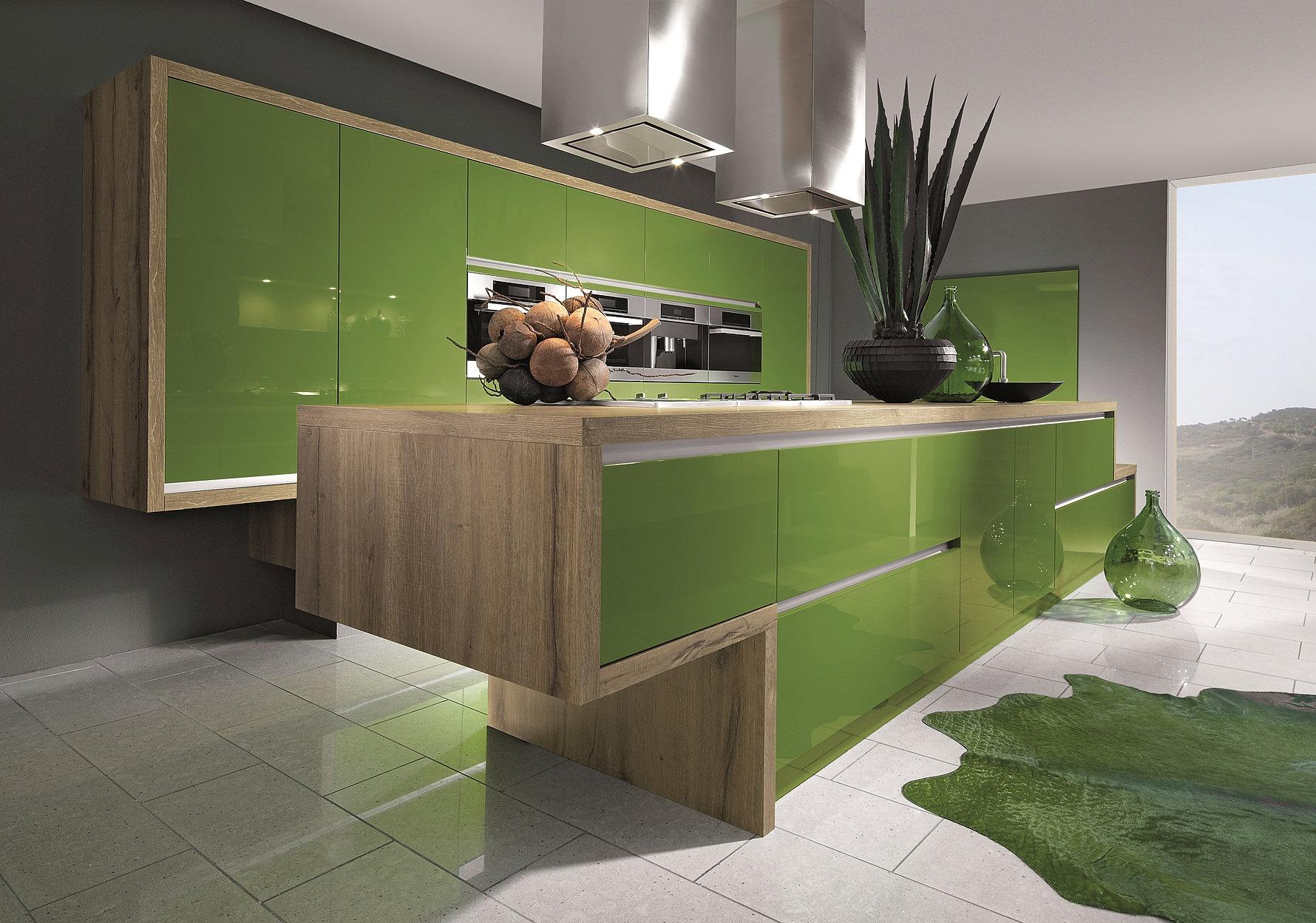 Idee Salle De Bain Original : Installation de cuisines