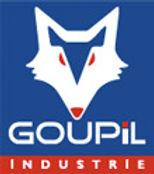 logo_goupil.jpg