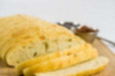 Semi-Homemade Garlic Bread.jpg