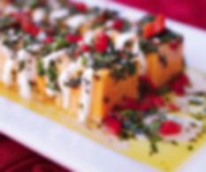 Marinated Cheese.jpg