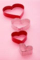 Heart Shaped Dessert.jpg