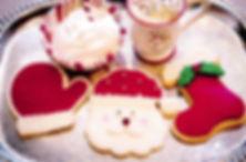 Santa's Sugar Cookies.jpg