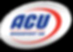 ACU_logo.png