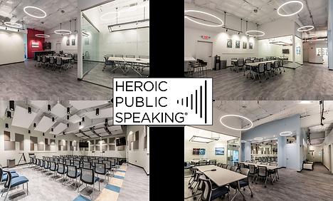 Heroic Public Speaking.png