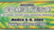 comic fest_edited.jpg