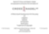 Cross Nadel LLC