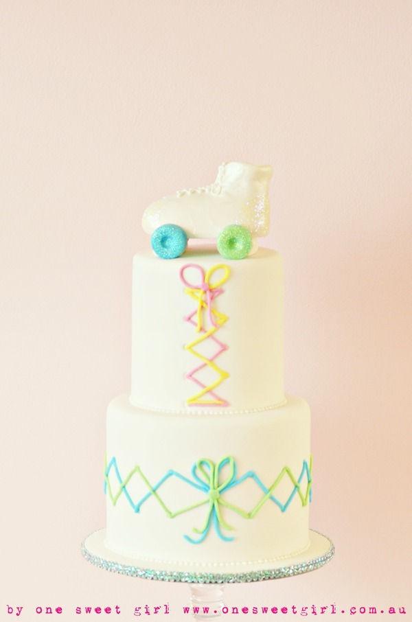Edible Diamantes For Cakes Australia