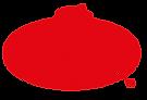 T'best-logo.png