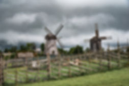 2225_Windmills_Alar Lukmaa.jpg