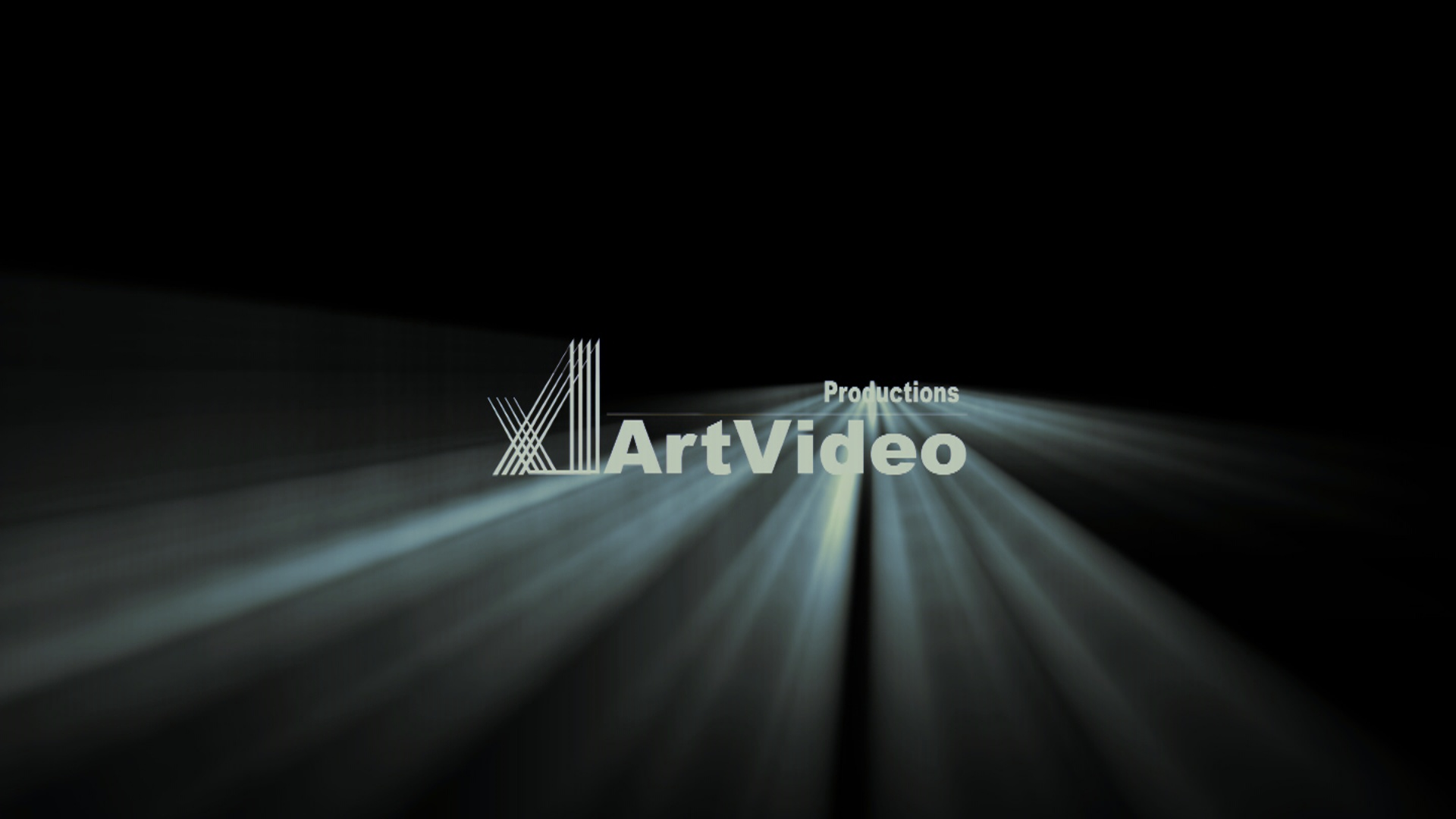 Art Video Productions