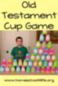 Old Testament Cup Game.jpg