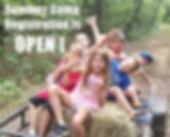 camp hayride-01.jpg