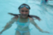 wk 1 swim.jpg